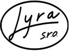 logo-lyra