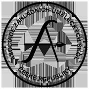 logo-azus