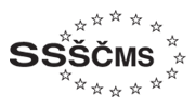 logo-ssscms-cerne